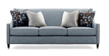 Palisades Sofa (82-1/2 in)