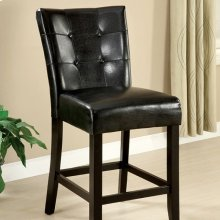 Marion Ii Counter Ht. Chair (2/box)