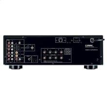 R-N500 Network Receiver