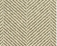 Jumper Sand Product Image
