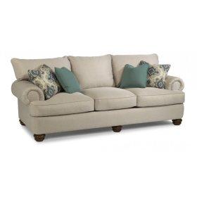 Providence Fabric Sofa