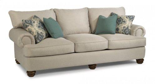 Providence Sofa