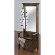 Savannah Hall Tree Product Image