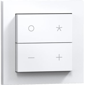 SonosWhite- Senic Nuimo Click Add-On Switch