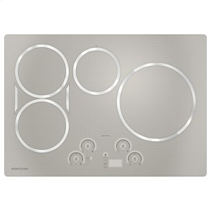 "MonogramMonogram 30"" Induction Cooktop"