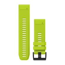 QuickFit 26 Watch Bands