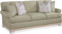 Fairwind Sofa Product Image
