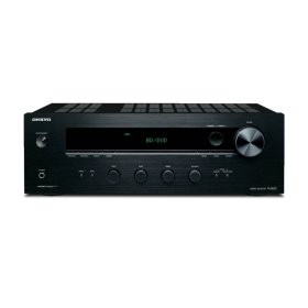 Stereo Receiver Where to Buy