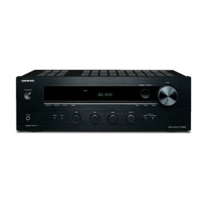OnkyoStereo Receiver Where to Buy