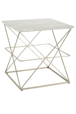 Casper Side Table