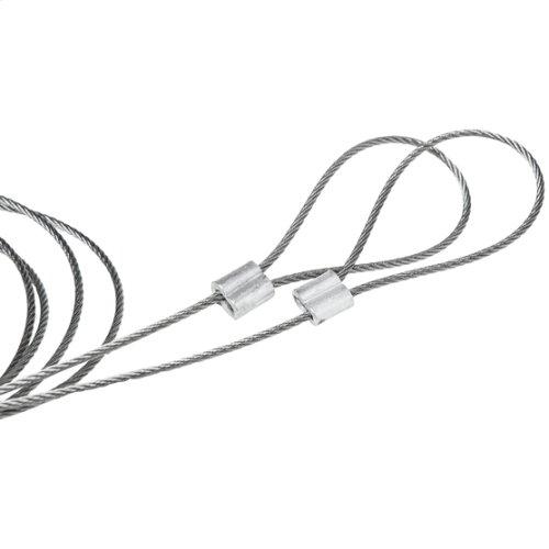 Flexible Skewer Set
