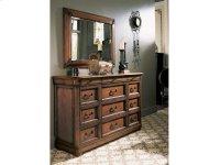 Raylen Triple Dresser Product Image