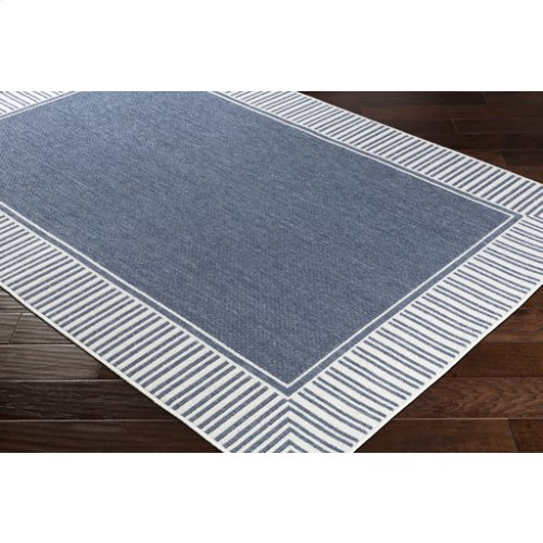 "Alfresco ALF-9682 2'3"" x 7'9"""
