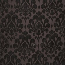 Sterling Chocolate Fabric