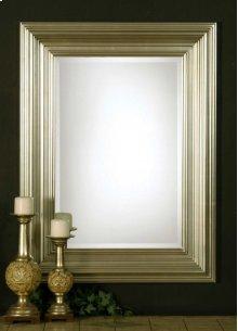 Mario Vanity Mirror