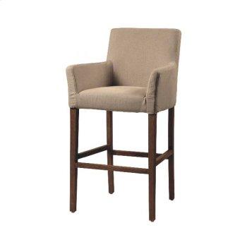 Lilian Bar Chair Product Image