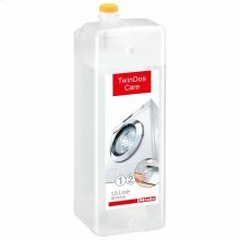 GP TD 151 L TwinDosCare cartridge, 1.5 l Cleaning agent for the TwinDos dispensing system