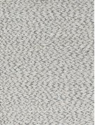 """Radici Bellissima 2 Gray/Silver Runner 2'6""""X10'0"""" Product Image"""