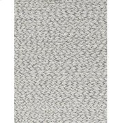 "Radici Bellissima 2 Gray/Silver Runner 2'6""X10'0"" Product Image"