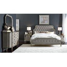 Vinesta Bedroom