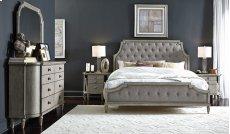 Vinesta Bedroom Product Image