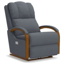 Harbor Town PowerReclineXR® Reclina-Rocker® Recliner