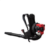 Tb2bp Ec Backpack Gas Leaf Blower