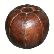 Artsome Rick Leather Ball