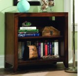 Danforth Low Bookcase Product Image