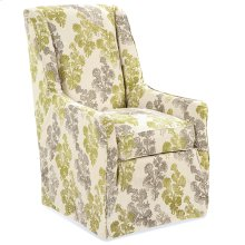 AC52 Accent Chair