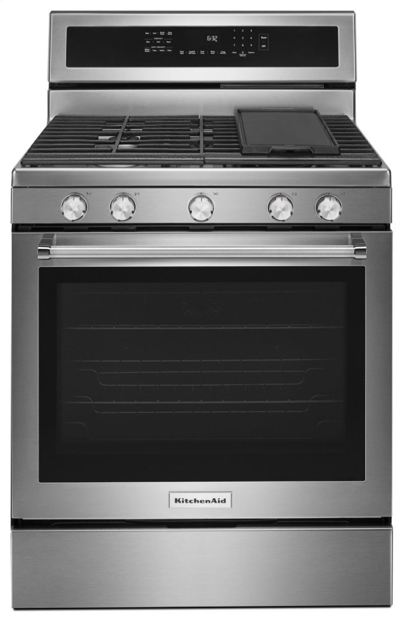 thailand-naked-pictures-of-black-flat-top-stove-appliances-kane