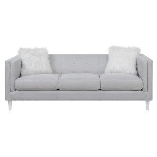 Hemet Sofa