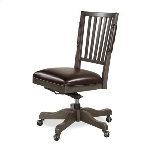 Aspen FurnitureOffice Chair