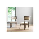 High Line by Rachael Ray Klismo Side Chair Product Image