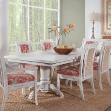 Fairwind Rectangular Extension Table