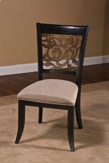 Bennington Dining Chair - 2 In A Set