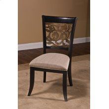 Bennington Dining Chair - 2 In A Set