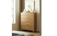 Hygge by Rachael Ray Drawer Chest