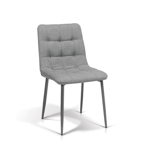 Paige Side Chair