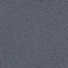Stone Shadow Gray