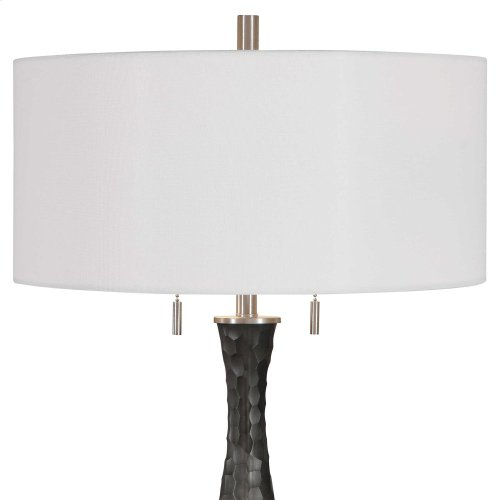 Jothan Table Lamp