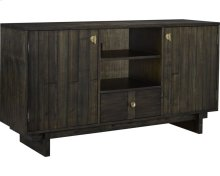 "Blythewood 64"" Entertainment Console"