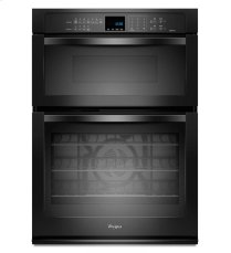 Gold(r) 5.0 Cu. Ft. Combination Microwave Wall Oven With True Convection Cooking
