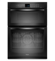 Gold® 5.0 cu. ft. Combination Microwave Wall Oven with Convection Cooking