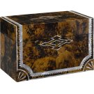 Greenbrier Box Product Image