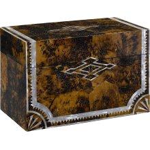 Greenbrier Box