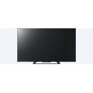 X690E  LED  4K Ultra HD  High Dynamic Range(HDR)  Smart TV Product Image