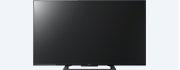 X690E  LED  4K Ultra HD  High Dynamic Range(HDR)  Smart TV Product Image