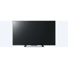 X690E  LED  4K Ultra HD  High Dynamic Range(HDR)  Smart TV