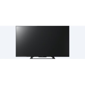 SonyX690E  LED  4K Ultra HD  High Dynamic Range(HDR)  Smart TV